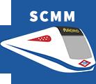 SCMM Logo
