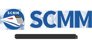 Comunicado de prensa - SCMM
