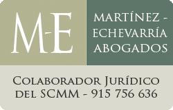 SCMM - Despacho de Abogados Martínez Echeverría