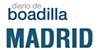Clippings - Prensa - Diario de Boadilla